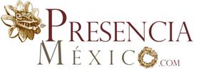 Presencia México