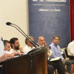 dia_del_nogalero_3