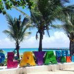 Playa_del_Carmen_7