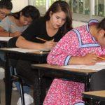 estudiantes_indigenas_normal_de_saucillo-1